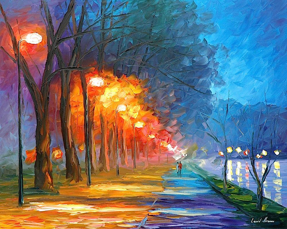 arte olandese