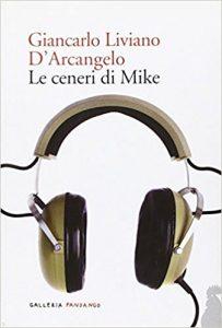 Libro di Liviano su Mike Bongiorno