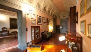 Museo di Palazzo Bondoni Pastorio