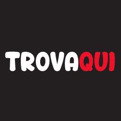 Trovaqui