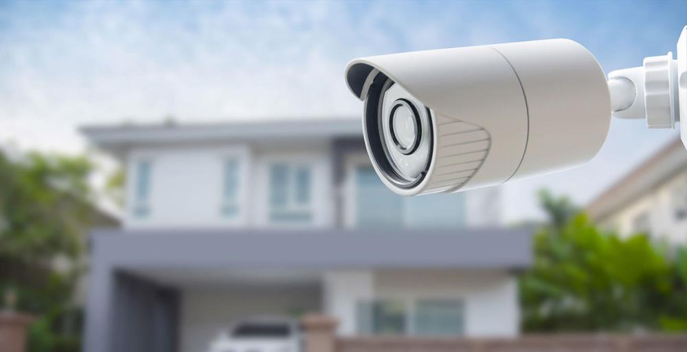 Impianti E Sistemi Di Videosorveglianza Roma