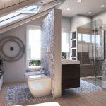 Tecnico trasformazione vasche in doccia Milano