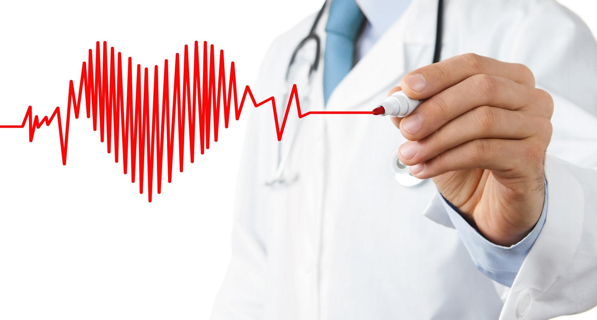 Cardiologo Milano