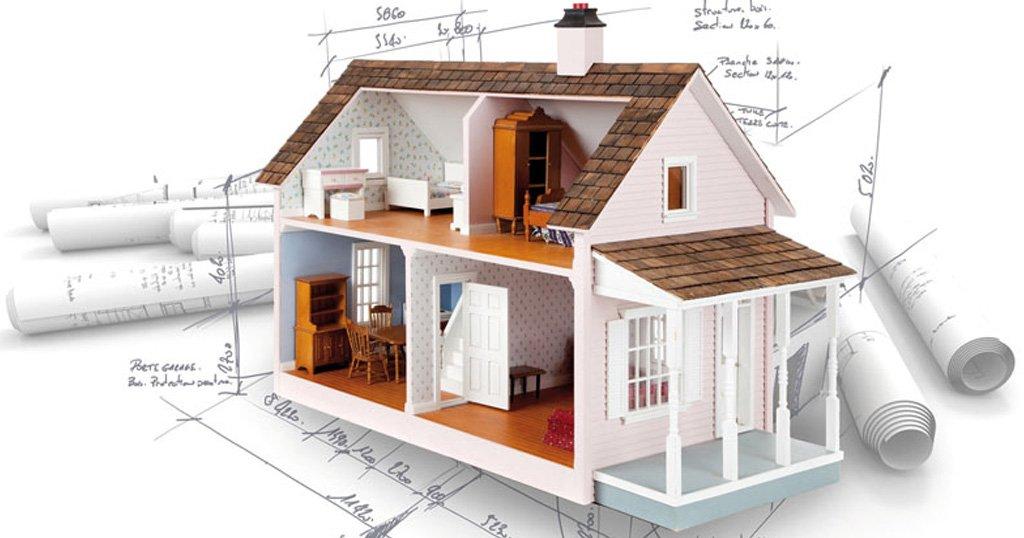 Ristrutturare completamento casa milano