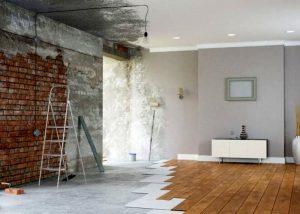 Ristrutturazione Appartamento E Case Milano