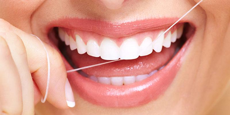 Dentista Genova Centro