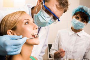 Prezzo Dentista Legnano