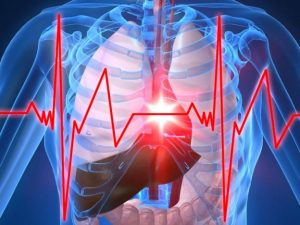 Cardiologo A Milano