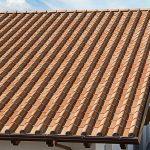 Costo copertura tetti Milano