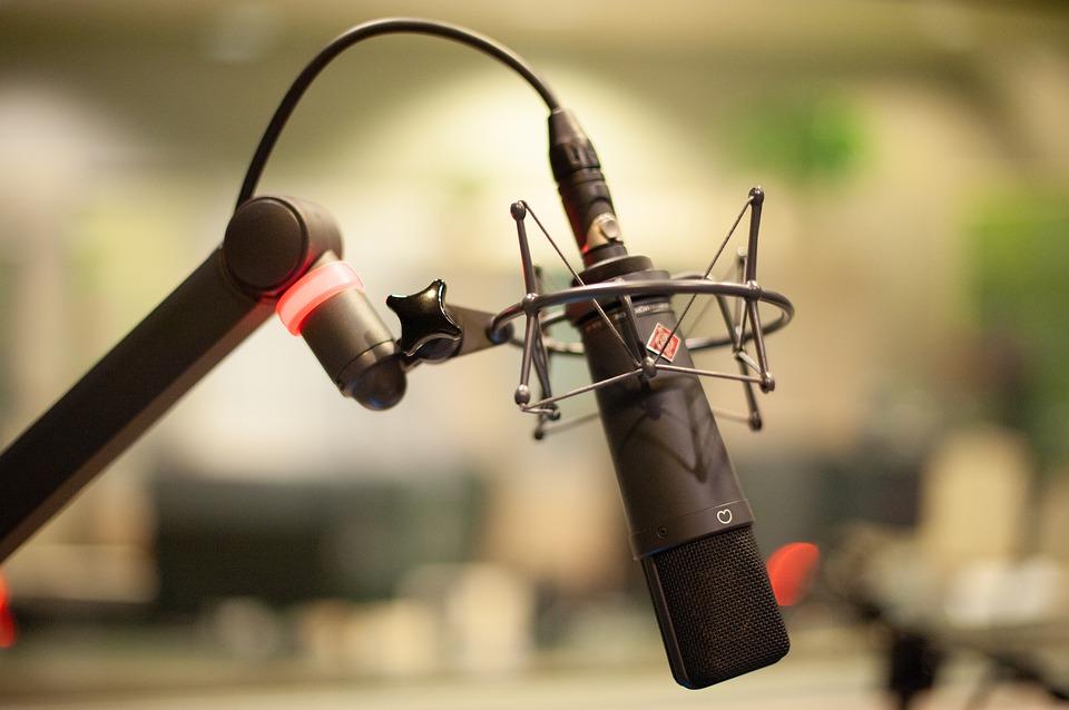 Radio news 24 recensioni