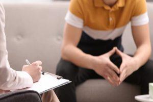 Psicologo e psicoterapeuta Luino