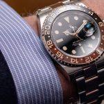 Rolex usati a milano sud